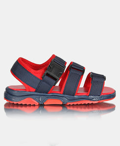 Boys Sandals - Red