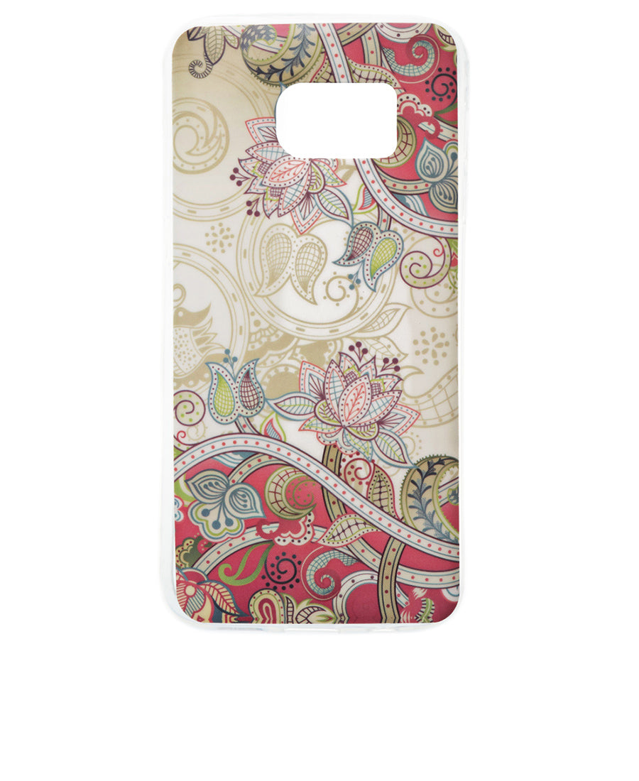 Samsung S7 Cover - Multi