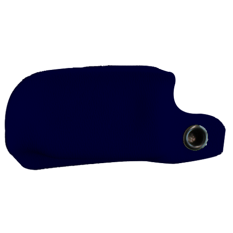 Trigger Guard - Dark Blue