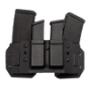 2x2 Mag Carrier