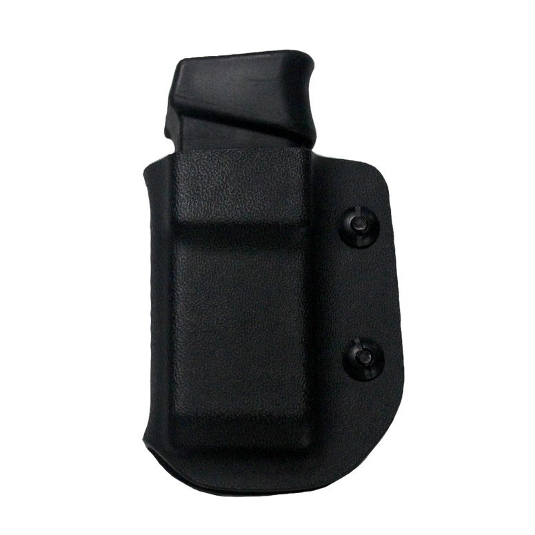 Single Mag Carrier