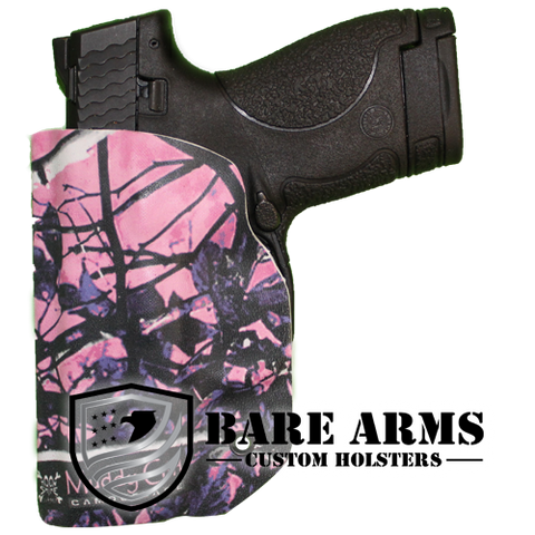 IWB-Muddy Girl Camo