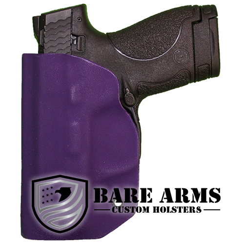 IWB-Purple