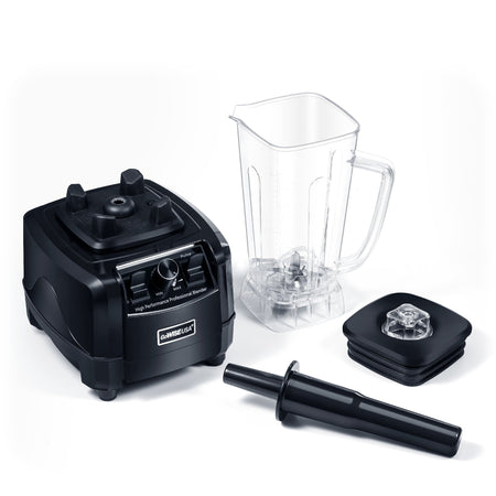 Streamline High Performance Blender
