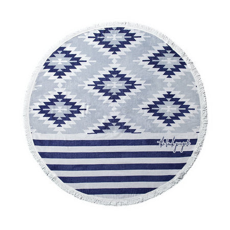 The Montauk Roundie