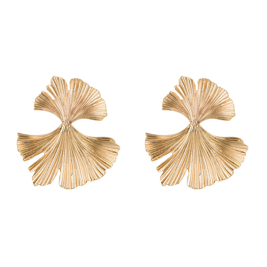 The Lilian Earrings