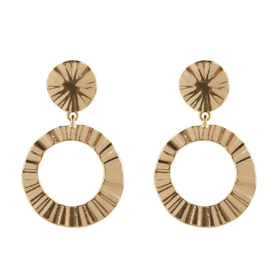 Disco Fever Earrings