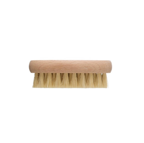 Exfoliating Brush