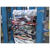 Used Summer Clothing Bales. Mixed Summer Wear for Men, Women and Kids