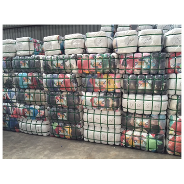 4481d0f9702 Kid s secondhand clothing bales whole clothing bales for export from  Australia