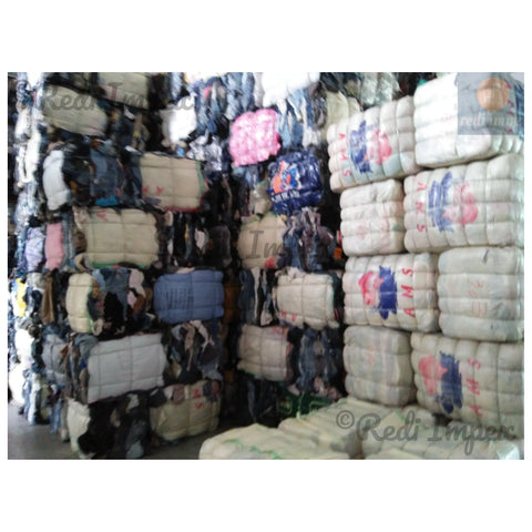 115ebcd800a All Mixed Unsorted Clothing Bales – REDI IMPEX