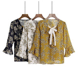 Ladies Girls Women Sorted A-Grade Blouse Tops  in 50kg &100kg Bales