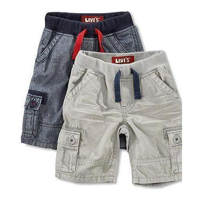 89ddf213df1 Kids Children Sorted Mixed Shorts Only - Premium A Grade Bales