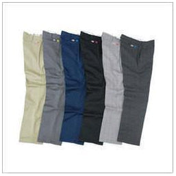Men's Sorted A-Grade Mixed Long Pants  in 50kg, 75kg& 100kg Bales