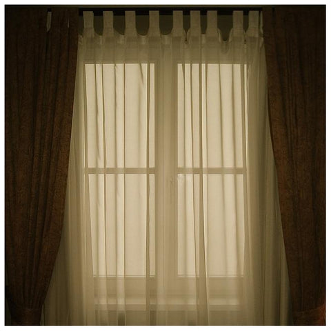 with kitchen sazz product mats covers window curtains furnishings for windows free mat large cushion cid home