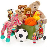 Australian Second hand Clothing Bales with Used Soft Toys