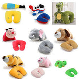Soft Toys Supplies Kids Toys with Used Clothing Bales