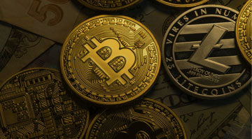 Cryptocurrency resources for beginners