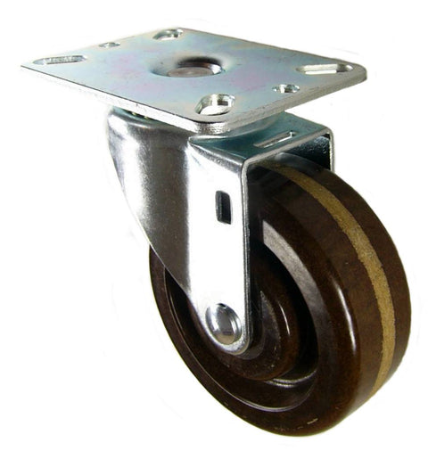 Hand Caster For Sale: Casters, Hand Trucks, Dollies, & Material