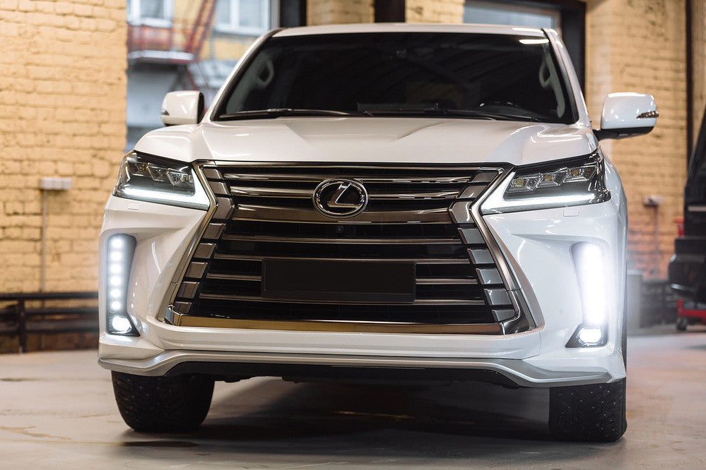 overview the lexus lx atomic lxg models lex tworow exterior suv luxury shot com style of in silver