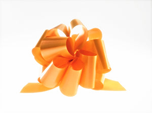 Pull Bow Ribbons in a Wide Variety of Colours