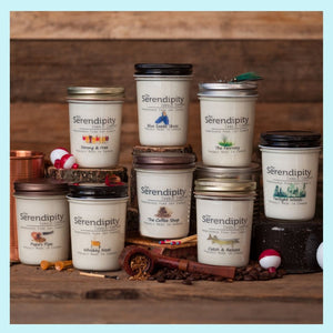 The Gentlemen's Collection