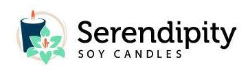 Serendipity Candle Factory