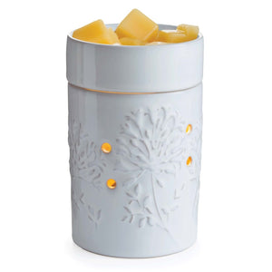 African Lily Illumination Wax Melter