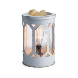 Arbor Illumination Wax Melter