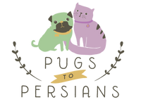 Pugs to Persians