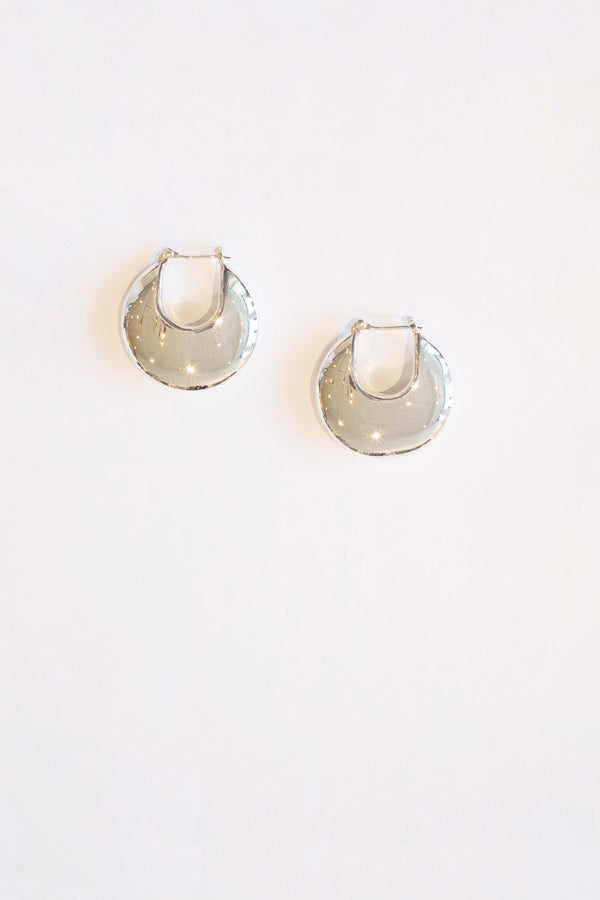 Amie Earrings