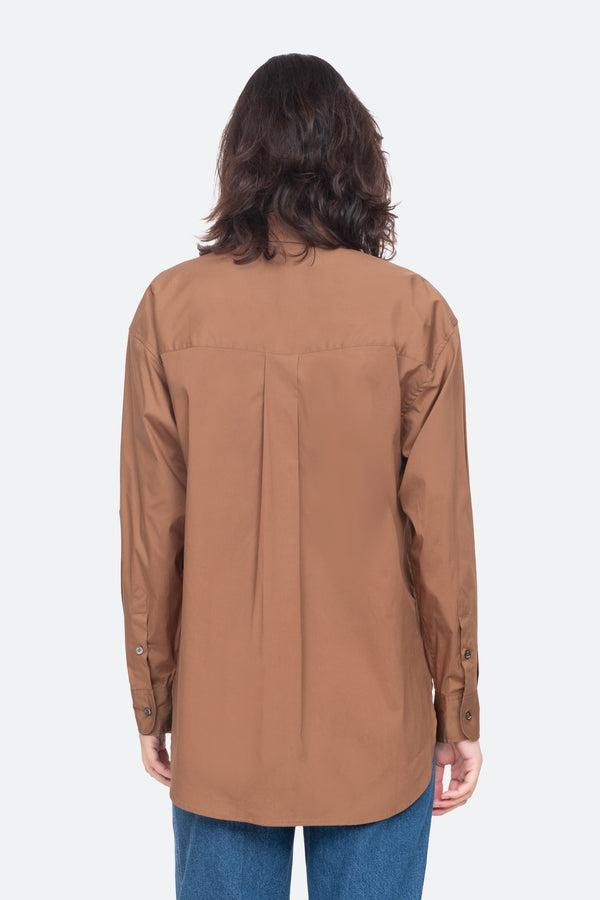 Louise Blouse
