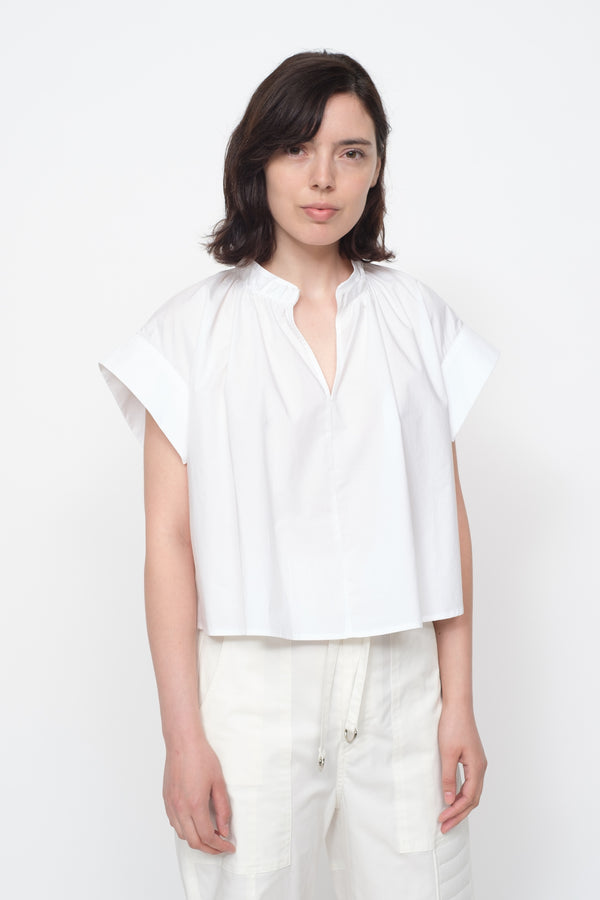 Waverly S/S Top