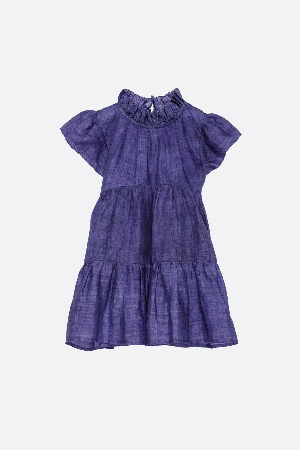 Hattie Kids Dress