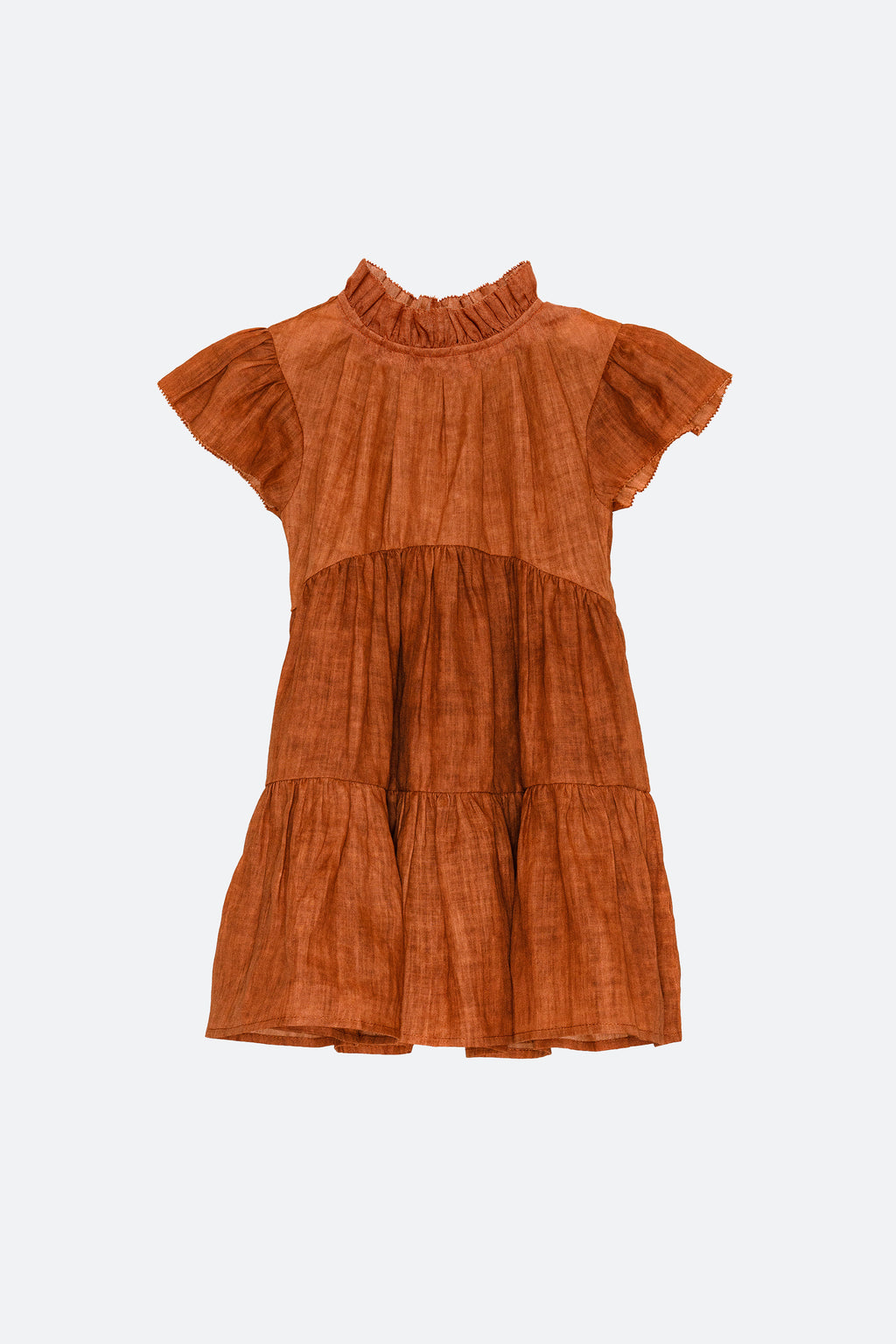 Dogwood Kids Dress