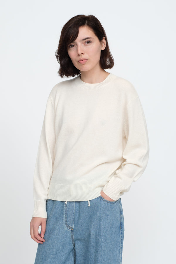Salene Sweater