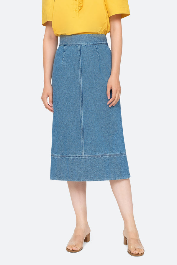 Doreen Skirt