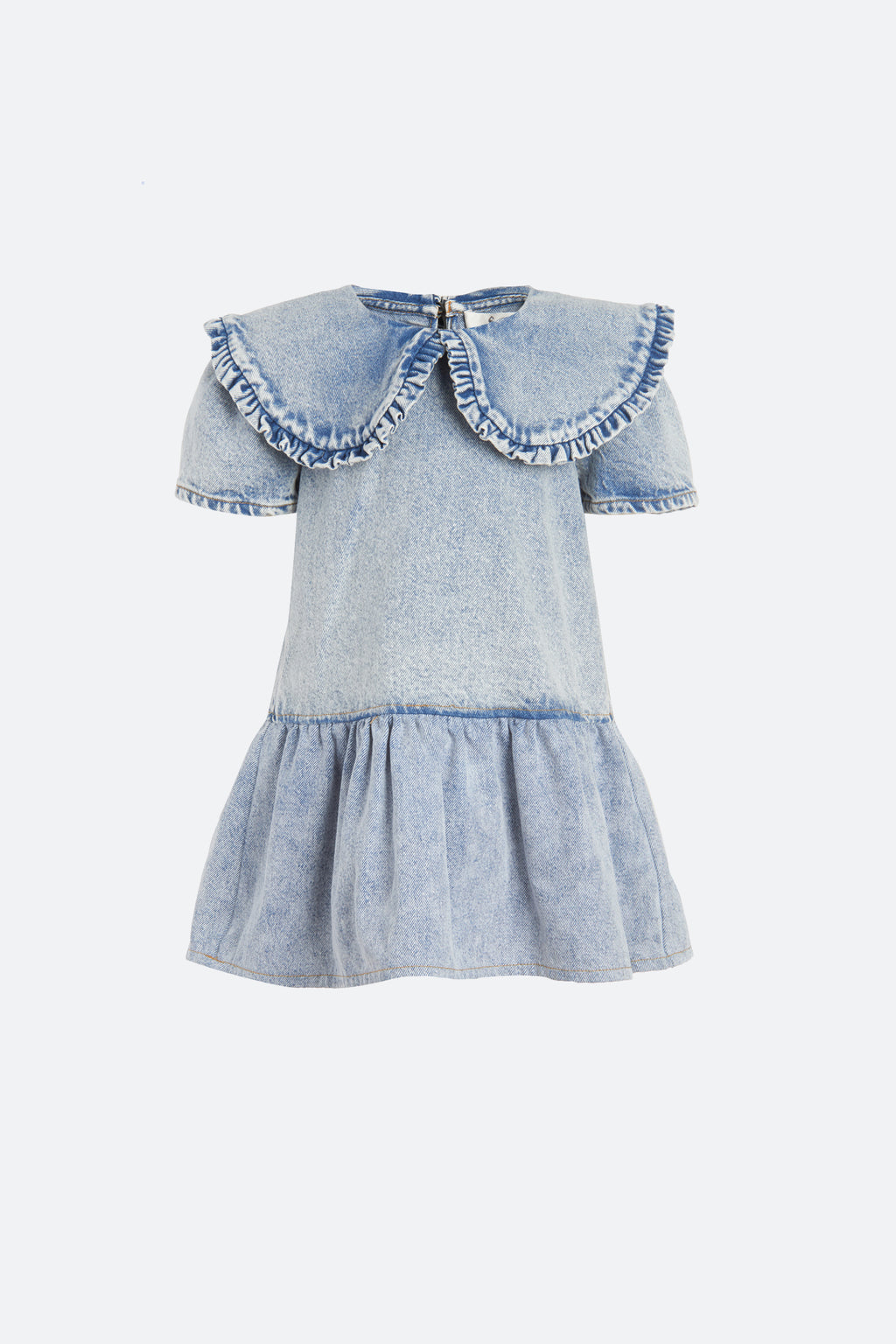 Bubbie Kids Tunic
