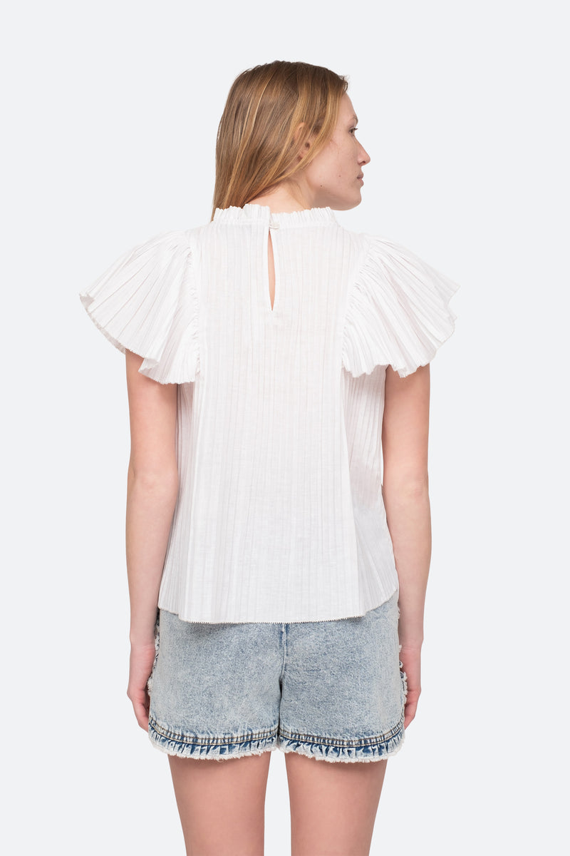White-Bailey Top-Back View 6