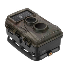 1080p Trail Camera (8-mos standby)