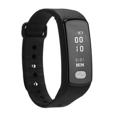 Fitness Tracker Bluetooth Bracelet