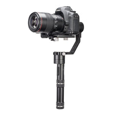 Handheld Camera Stabilizer Gimbal