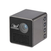 Cube G1 Mini DLP Projector