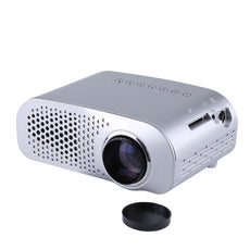 GP802A Mini Projector