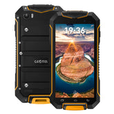 Geotel A1 Rugged Phone
