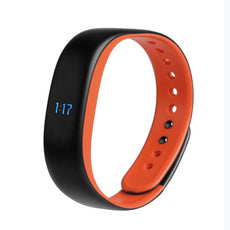 Lenovo HW02 Fitness Watch