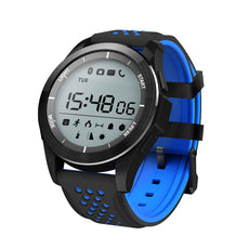 NO.1 F3 Bluetooth Smart Watch