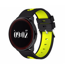 CF007 Bluetooth Smart Watch