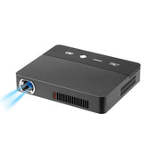 RD-601 Smart 3D DLP Mini Projector