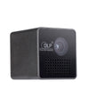 P1 Plus Mini DLP Projector (WiFi)